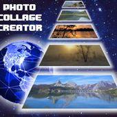 Collage Creator (5.6)