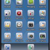 Desktop 3 Suite