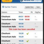 Rail Planner Live 1.6.7