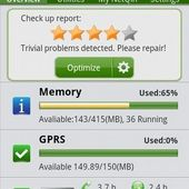 Android Booster 1.2.68.00