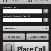 Voice Changer v2.0