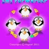 SMS Forwarder Lite