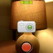 Photaf 3D Panorama Pro v1.8.8