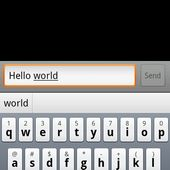 Smart Keyboard Pro v3.10.1
