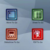 Documents to Go v2.003.605
