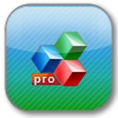OfficeSuite Professional v3.0.314
