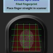 Fingerprint Scanner (1.3.5)