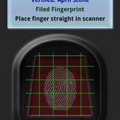 Fingerprint Scanner (1.3.5)
