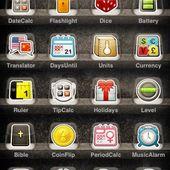 App Vault (1.0.1)