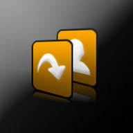 Launch-X Pro v1.8.0 Prope