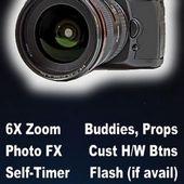 Camera Zoom FX 3.2.0