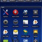 Folder Organizer 3.3.3.5