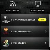 UEFA.com 2.2.0