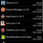 AppRemover v1.3.3