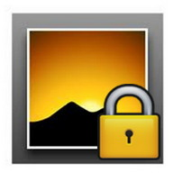Gallery Lock Pro (tiếng Việt)