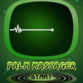 Palm Massager Free