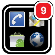 App Folder