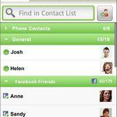 free chat v3.0.0