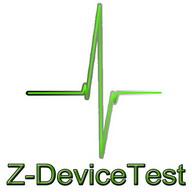 Z - Device Test