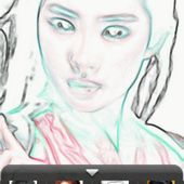 Phone Sketch v1.5