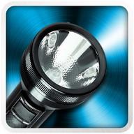 Ліхтарик світлодіодний Genius
