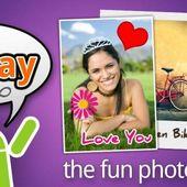PicSay Pro - Photo Editor v1.5.0.2