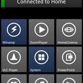 TouchRemote - PC Remote Control (Beta)
