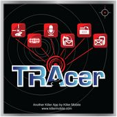 TRacer Mobile Spy Android
