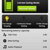 Easy Battery Saver 2.4.0