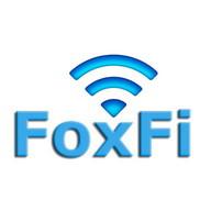 FoxFi (WiFi Tether w/o Root)