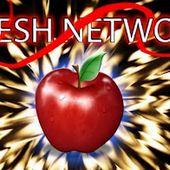Fresh Network pro v1