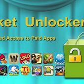 Market Unlocker Pro