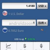 Currency Guide Full (1.2.3)