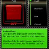 a PowerMax v1.0.4