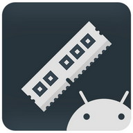 RAM Manager Pro   Memory boost