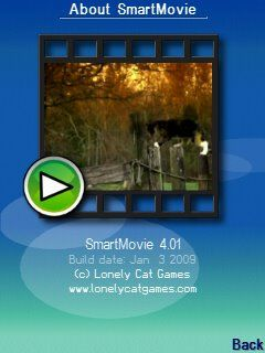 SOLVED Nokia E63 IMEI i want license - Fixya