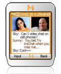 imichat video chat