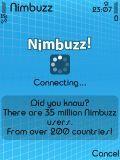 Nimbuzz v3.0.2