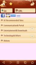 Ucbrowser Super Fast Browser