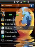 Opera Mini Firefox