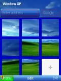 Xp-opera Mini 7 Mod By Fhshishir
