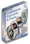 SmartMovie+ConverterFull