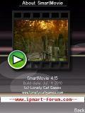 SmartMovie v3.41