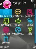 Joyeye Lite Non Touch