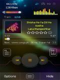 Power MP3. V1.16. S60v3. Signed