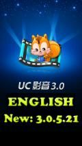 UCPlayer. V3.0.5.21. S60v3. New