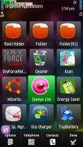 Joyeye Lite v1.0.3 S60v3 SymbianOS9.x Signed