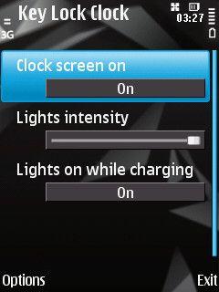 Андроид Экран Блокировки Для Симбиан 9.4