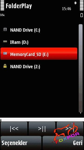 folderplay 1.8