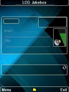 Folderplay s60v3
